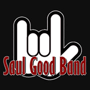 Saul Good Band